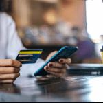 Кредитка или займ