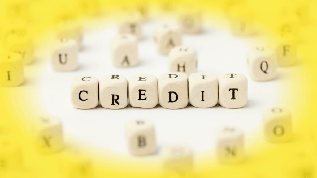 мифы о потребительском кредитовании