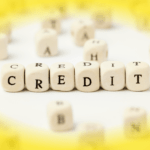 про кредиты